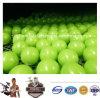 De in het groot 0.68 Groene Opleiding Paintballs van het Kaliber