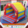 Kids PlayのためのおかしいInflatable Jumping Castle