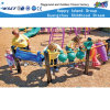 Música Playground Funny Outdoor Playground Set com Music (A-21001)