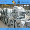 H220pd+Z Hot DIP Galvanized Steel Coil (hdgi)