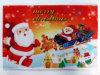 Weihnachtsgeschenk-Fußboden-Matten-Tür-Matte 2015