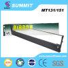 Alta calidad Summit Compatible Printer Ribbon para M. Tally Mt 131/151 H/D