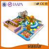 ASTM Standardplastiklabyrinth-Spiel (VS2-110520-94A-15)