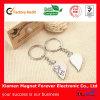 Saleのための男性およびFemale Lover Keychain