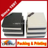 Document Gift Box met OEM Custom en in Stock (110382)