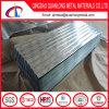 Mattonelle di tetto dello zinco/strato ondulato galvanizzato del tetto del tetto Sheet/Gi