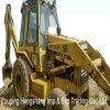 Addetto al caricamento usato dell'escavatore a cucchiaia rovescia del trattore a cingoli/gatto di alta qualità (gatto 426)