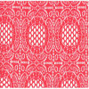 Lady Garmentsのための最もよいPrice Lace Fabric