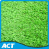Hierba artificial del monofilamento durable del PE (L40)