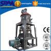Известняк Micronizer низкой цены высокого качества Sbm для сбывания