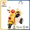Batteriebetriebenes elektrisches Kind-Spielzeug-Auto scherzt Spielzeug Ts-3216