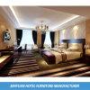 Meubles normaux en bois personnalisés par professionnel moderne d'hôtel de 4 étoiles (SY-BS44)