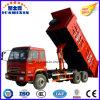 Tombereau 6*4 lourd économique de Dongfeng Liuqi