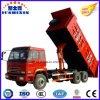Tipper 6*4 pesado econômico de Dongfeng Liuqi