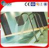 Jato de água do aço inoxidável da associação dos TERMAS da piscina