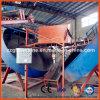 닭 두엄 비료 제조 선