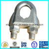 Buy Discount Wire Rope Clips