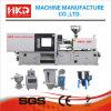 Constructeur de vente chaud de machine de moulage par injection de promotion du nouveau produit 2014