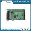 Advantech 32 ch lokalisierte Digital -/Ausgabeuniversal-PCI-Karte PCI-1730U-BE