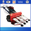 Mini Rice Reaper Model 4G80 Made en Chine