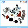 Máquina combinada 8in1/6in1/5in1/4in1 de la prensa del calor