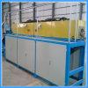 De middelgrote Apparatuur van de Diathermie van de Inductie van de Frequentie (jl-KGPS)