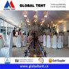 Tienda de aluminio al aire libre de lujo de la boda de la pared de cristal del jardín (PT55)