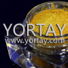 Pigmento natural de /Gold del pigmento de la perla de la mica (YT5303)
