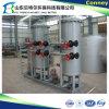 Sand-aktive Kohlenstoff-Filter-Maschine (RBGL)