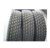 OTR/Industral Reifen/Gummireifen, gewinnenladevorrichtungs-Gummireifen (295/80r22.5 315/80r22.5 12.00r20 11r22.5