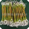 Gelbe grüne Masse Wire/50mm2, Draht der Massen-25mm2/kupferner Draht