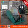Pulverizador de la fibra de la palma de Efb de la alta calidad