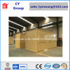 Steel léger Modified Prefabricated Home, Modular Home pour Export