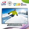 Uni 39 pollici HD dimagriscono E-LED astuto TV
