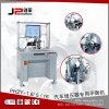 Best Selling ISO CE Jp Jianping Turbocompressor de balanceamento de software