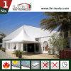Kundenspezifisches riesiges Aluminium Belüftung-Ereignis-Partei-Hochzeits-Zelt für 500 Leute
