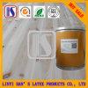 Madera de la buena calidad que trabaja el pegamento líquido del pegamento