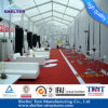 Wedding, Party 및 Events를 위한 투명한 Tents