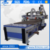 Ranurador del CNC del eje 3D del Atc 3 para la maquinaria de madera de los muebles