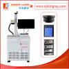 iPhone del laser Marking Machine/Portable Type/Engraving Machine/Engraving/Laser Marker/Apple di Digitahi Products Fiber