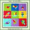 Nuevo Todo Kinds de Bird Puzzle EVA Foam Floor Mat (EFM13)