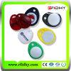 2016 recentste Custom RFID Key FOB in Shanghai