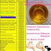 반 Finished Oil Equipoise/EQ 200mg/Ml Boldenone Undecylenate