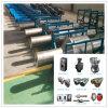 Вковка стабилизатора оборудования нефтянного месторождения Drilling инструментов Drilling для масла