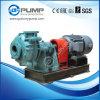 Pump centrifugo a Transport The Lime Stone