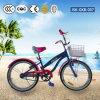 bicicleta de 12  - 20  miúdos, bicicleta de BMX, bicicleta das crianças, bicicleta do bebê (JSK-GKB-037)