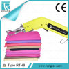 Нож для разрезания горячих ножниц ткани CE электрический