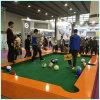 [زهنغزهوو] [أندس] بركة كرة قدم طاولة لأنّ مراهق لعب