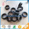 Ilhó material de borracha flexível macio do silicone do Shorea 60