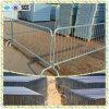 Забор металлический Crowd Control